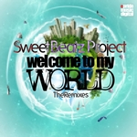 Welcome To My World (the remixes)
