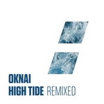 High Tide Remixed