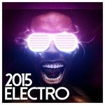 Electro 2015