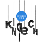 Kindisch presents Kindisch 2014