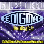 Enigma (remix part 2)