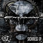 Sickness EP