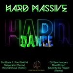 Hard Massive Hard Dance