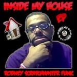 Inside My House EP