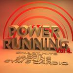 Power Running Vol 4