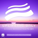 Uplifting Only Symphonic Breakdown Year Mix 2014