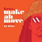 Make Ah Move