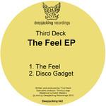The Feel EP