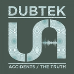 Accidents / The Truth