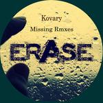 Missing remixes