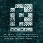 PRSPCT BEST OF 2014