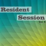 Residentsession Vol 4