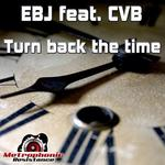 Turn Back The Time (remixes)