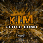 Glitch Bomb