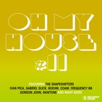Oh My House Vol 11