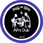 Afro & Funk Patt 6