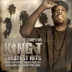 Strait From Compton (King Ts Greatest Hits)
