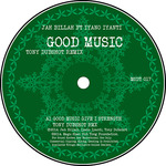 Good Music (Tony Dubshot remix)