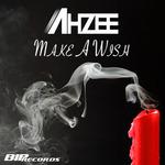 Make A Wish Radio Edit