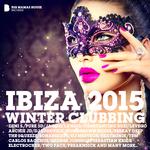 Ibiza 2015 Winter Clubbing (Deluxe Version)