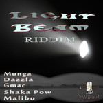 Light Beam Riddim