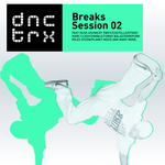 Breaks Session 02