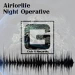 Night Operative