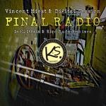 Final Radio EP