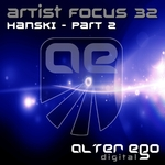 Artist Focus 32 Part 2