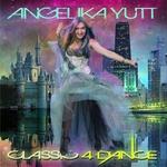 Classic 4 Dance
