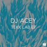 Tekk Lab EP