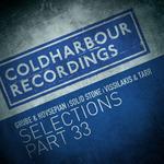 Markus Schulz Presents Coldharbour Selections Part 33