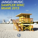 Jango Music Sampler WMC 2015