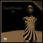 Disco Phrases EP