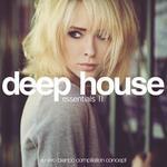 Deep House Essentials Vol 2
