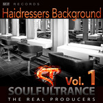 Hairdressers Background Vol 1