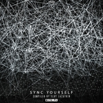 Sync Yourself