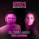 Blown Away (remixes)