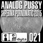 Shperma Pornomatic 2015