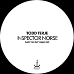Inspector Norse EP