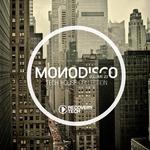 Monodisco Vol 23