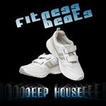 Fitness Beats Deep House