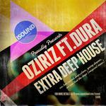 Extra Deep House