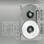 URBNET (Underground Hip Hop Volume 8)