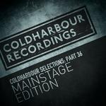 Markus Schulz presents Coldharbour Selections Part 36