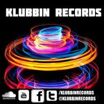 Best Of Klubbin 2014