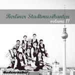 Berliner Stadtmusikanten 11