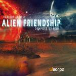 Alien Friendship