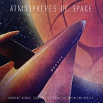 Ambient Works: Soundscapes From The Brian Eno Nebula