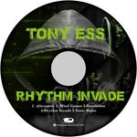 Rhythm Invade